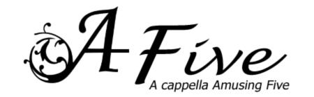 A-Five
